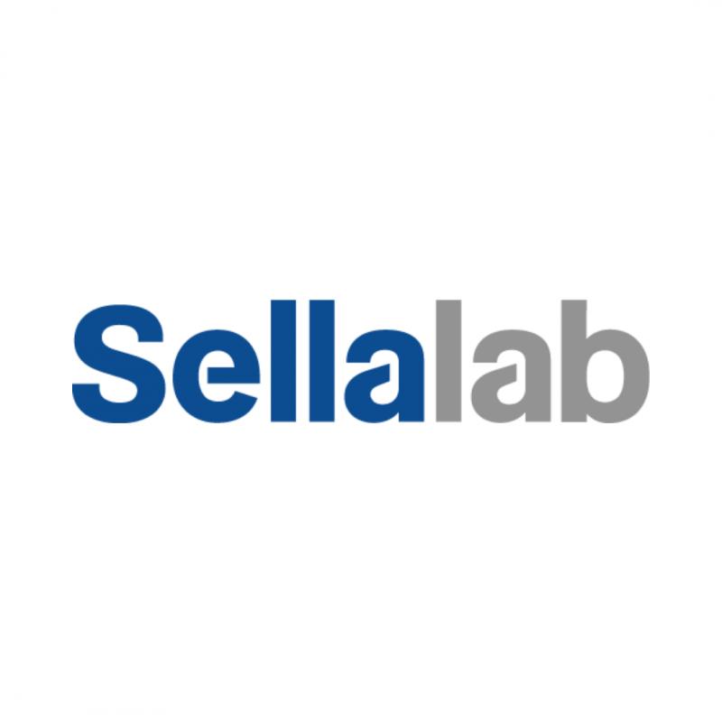 Sellalab