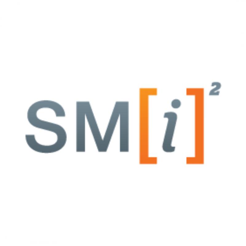 Sportello Matematico per l'Innovazione e le Imprese