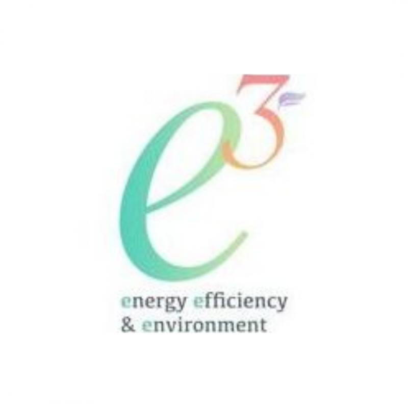 Università della Campania L. Vanvitelli - Efficienza Energetica e Ambiente E3