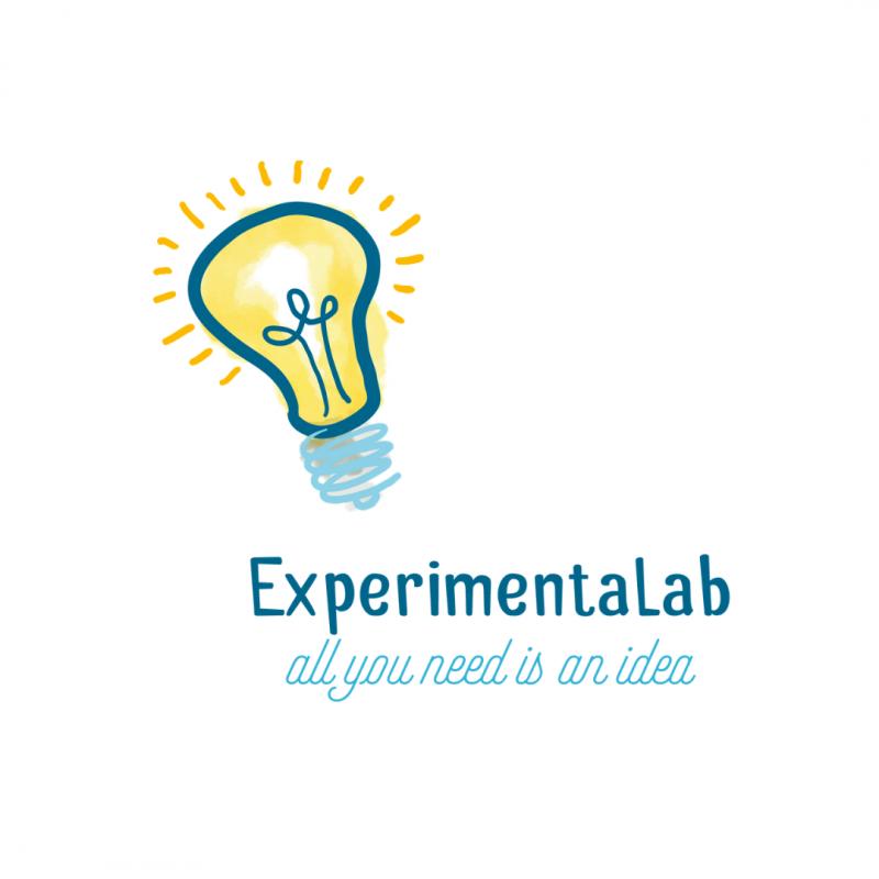 Università della Campania L. Vanvitelli - ExperimentaLab