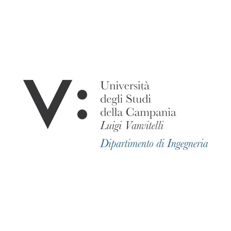 Università della Campania L.Vanvitelli - Dipartimento di Ingegneria
