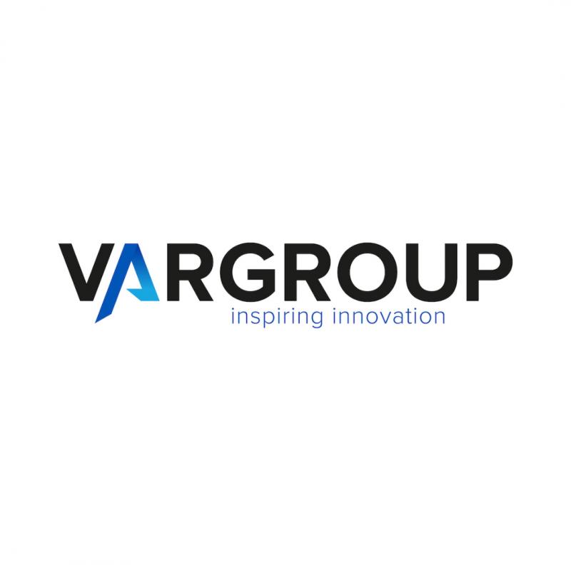 Var Group