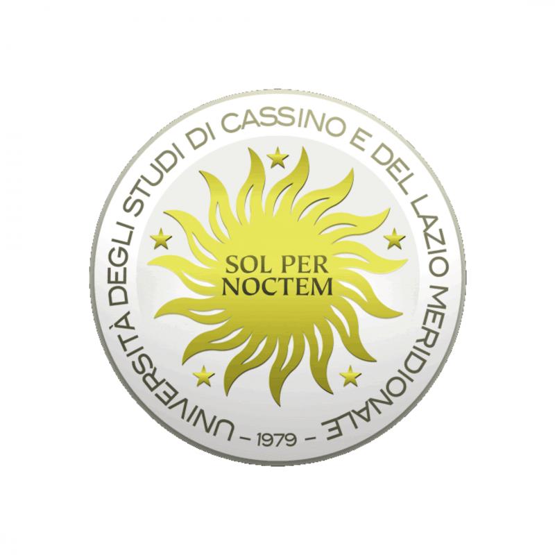 Cassino - Università di Cassino e del Lazio Meridionale