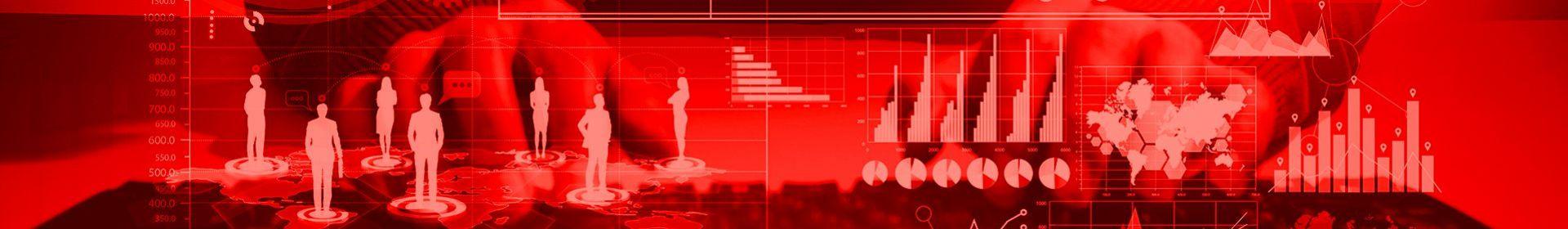 Borsa della Ricerca - Dove la ricerca diventa innovazione - Relatori